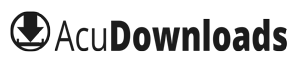 acudownload_logo_sm