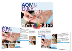 AOM_Day_2014_promo_card_spread_3D_images__Royalty_free