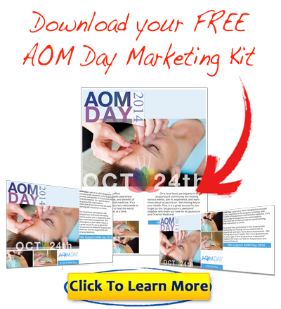 AOM_Day_2014_promo_download