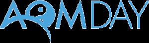 aom_day_logo