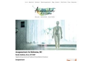 apw_portfolio-011