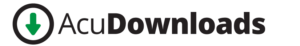 AcuDownloads-Logo-Final