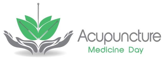 AM Day Logo