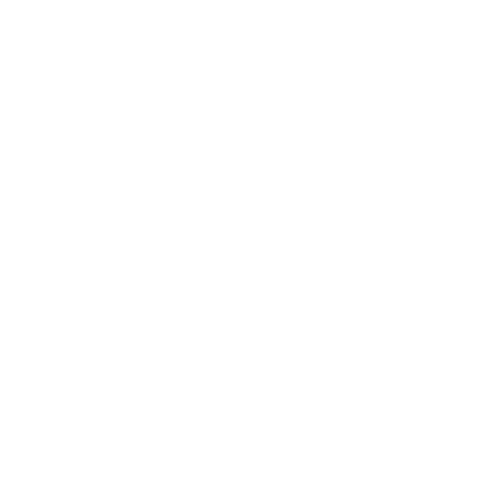 AcuPerfect Websites | Websites for Acupuncturists | Mandala yin yang
