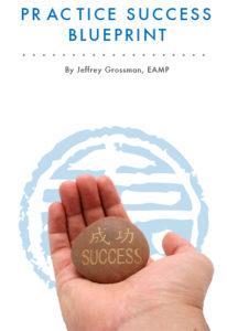 Practice-Success-Blueprint-Cover-Prodshot