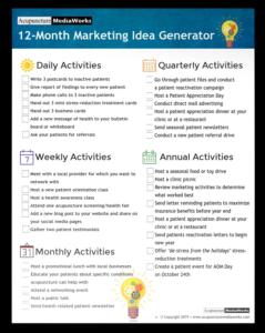 12-Month-Marketing-Idea-Generator-prodshot