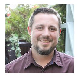 Ian | Web Specialist | AcuPerfect Websites