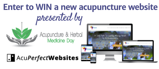 APW | AHM Day Website Giveaway